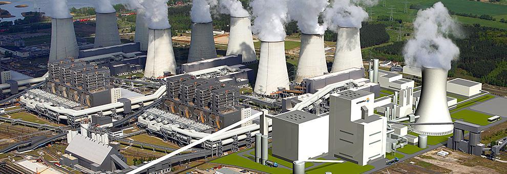 """<div class=""""caption right_bottom """"> <h1>Kompetenter Partner der Industrie</h1>  <p>Wir bieten kompetente Industrielösungen im Bereich Elektroteile- und C-Teile-Management, E-Procurement sowie der elektro- und lichttechnischen Ausstattung von Gebäuden.</p>    <div class=""""more-link-nice"""">   <div class=""""more-link-nice-left""""></div>   <a href=""""/leistungen/industrie"""" class=""""more-link"""">Jetzt mehr erfahren</a>  <div class=""""more-link-nice-right""""></div>   <div class=""""clear""""></div>   </div>   <div class=""""clear""""></div> </div>"""