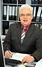 Peter   Banek
