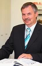 Harald Schwan