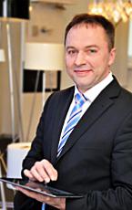 Stefan Ossowski