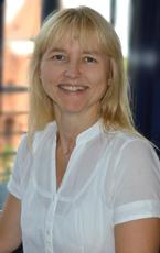 Kathrin   Schöning