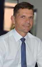 Torsten Riemer
