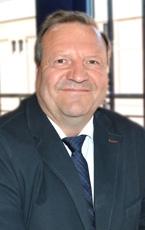 Uwe Hersel
